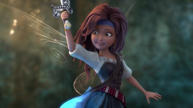 File:Zarina-The Pirate Fairy.jpg