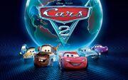 4179898-2011-cars-2