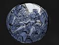 Thumbnail for version as of 21:34, November 18, 2014