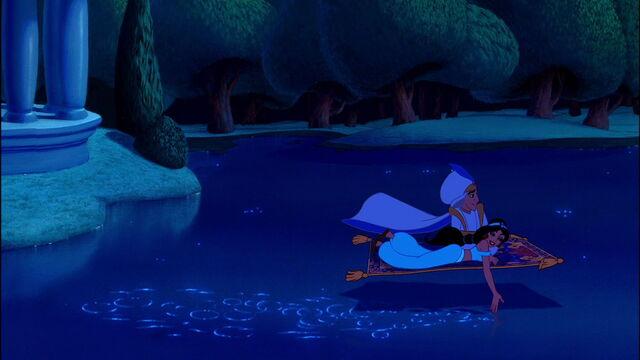 File:Aladdin & Jasmine - A Whole New World (1).jpg