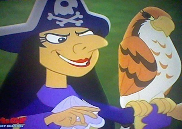 File:Beatrice Le Beak-The Sneaky Snook-Off04.png