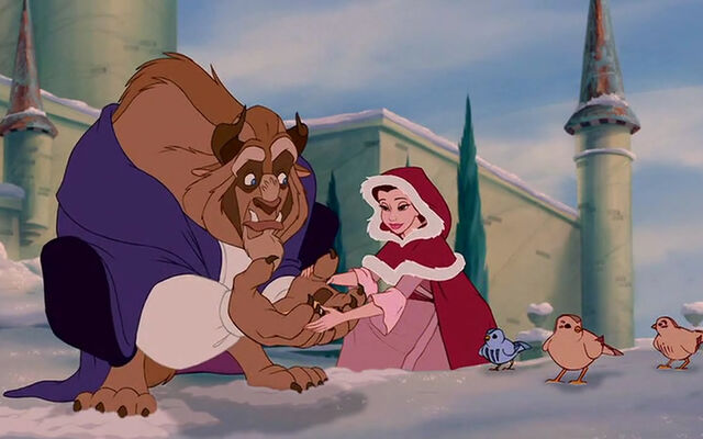 File:Belle-Beast-Something-There-Song-1440x900-Wallpaper-ToonsWallpapers com-.jpg