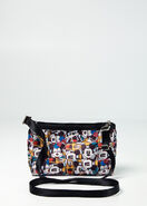 Disney-convertible-clutch-bff-4