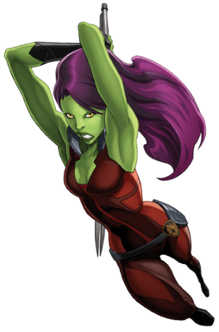 File:Gamora Animated Render 02.png