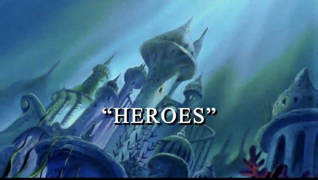 File:Heroes-titlecard.jpg