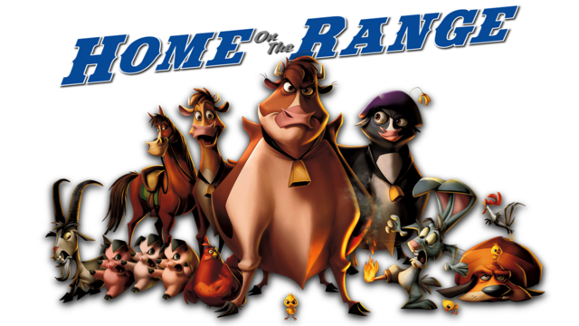 File:Home on the Range transparent.png