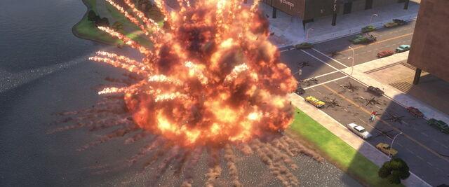 File:Incredibles-disneyscreencaps.com-12094.jpg