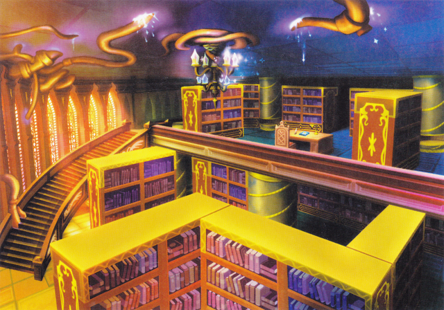 File:Library (Art) 1.png