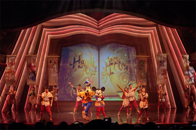 File:Mickey and the Wondrous Book.jpg