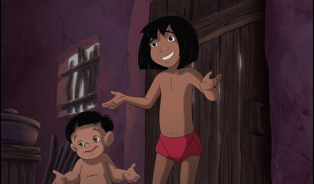File:Mowgli and Ranjan are both going to see Shanti.jpg