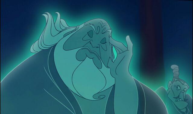 File:Mulan-disneyscreencaps.com-2691.jpg