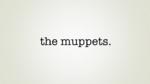 Muppets-pilot-2015