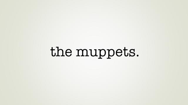 File:Muppets-pilot-2015.png