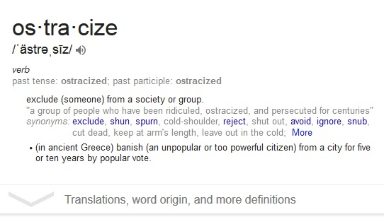 File:Ostracize.jpg