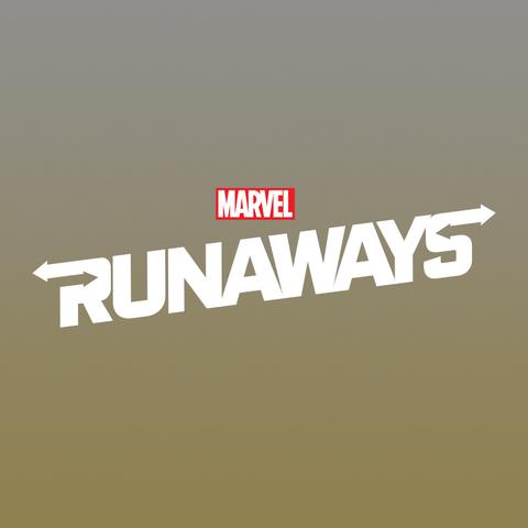File:Runaways logo.png