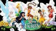 The-adventures-of-disney-fairies-5161cccbb9662