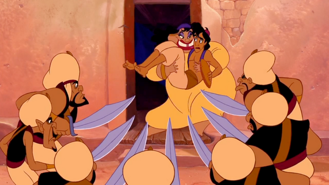 File:The Guards and Aladdin.png
