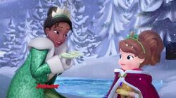 Tiana Sofia the First.jpg