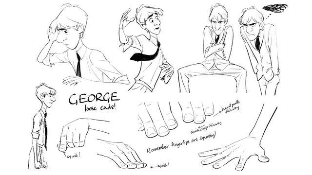 File:28-paperman-character-design.jpg