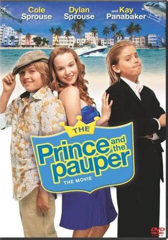 File:A Modern Twain Story- The Prince and the Pauper VideoCover.jpg