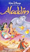 Aladdin Danish