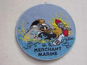 File:Black Pete USMM WWII mascot.jpg