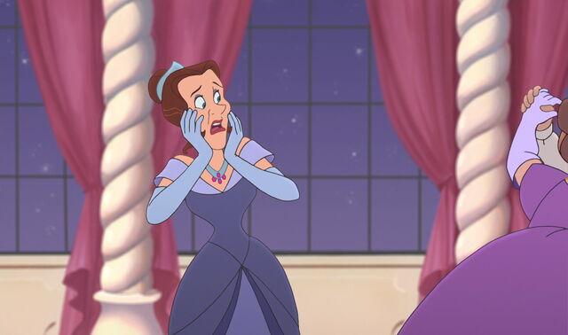 File:Cinderella2-disneyscreencaps.com-2249.jpg