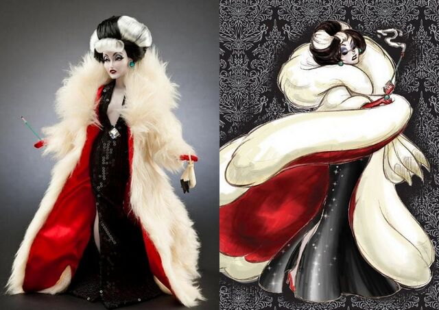 File:Cruella doll 3.jpg