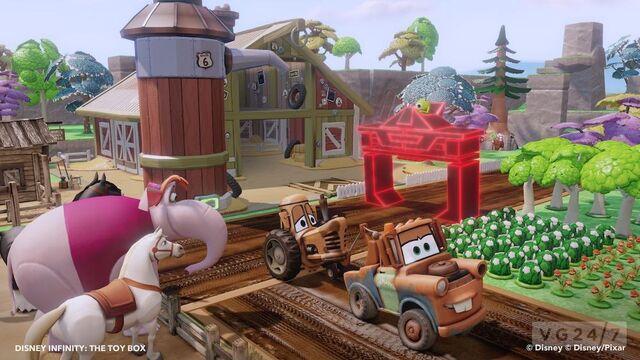 File:Disney infinity ToyBox WorldCreation 3.jpg