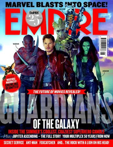 File:Guardians-of-the-galaxy-empire-cover.jpg