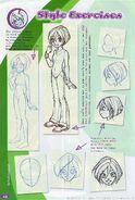 How to draw Will 2.jpg~original