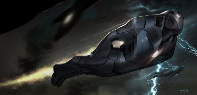 File:Iron Man IM3 Concept Art 5.jpg