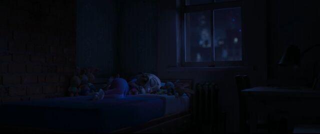 File:Judy asleep.jpg