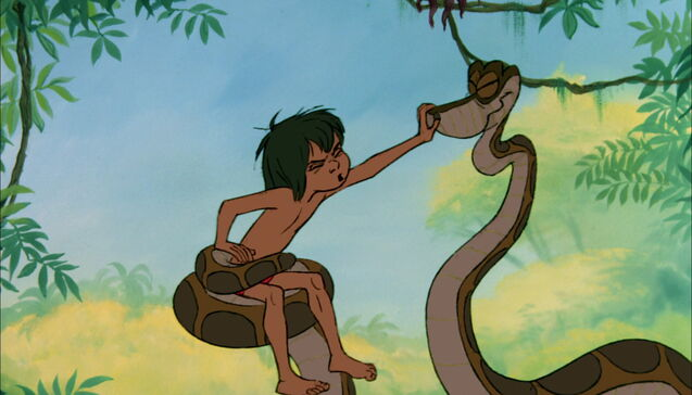 File:Jungle-book-disneyscreencaps.com-6020.jpg