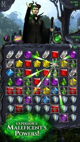 File:Maleficent Free Fall 1.jpeg
