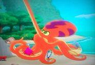 Octopus12