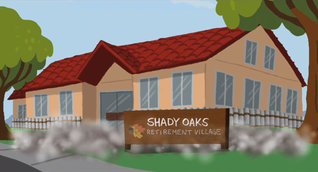 File:Shady Oaks.png