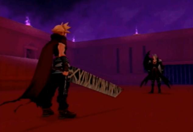 File:Showdown of Fate 01 KHFM.png