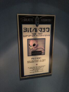 File:Stitch's Great Escape! - Babyfier wanted poster.jpg