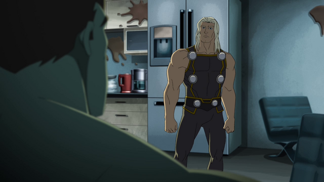 File:Thor AA 08.png