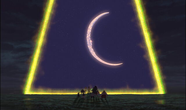 File:Treasure-planet-disneyscreencaps.com-8578.jpg