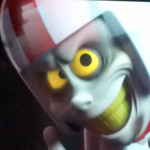 File:Turbo Avatar.png