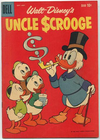 File:UncleScrooge 27.jpg