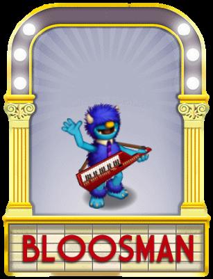 File:Bloosman2 clipped rev 3.png