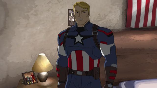 File:Captain America AUR 09.png