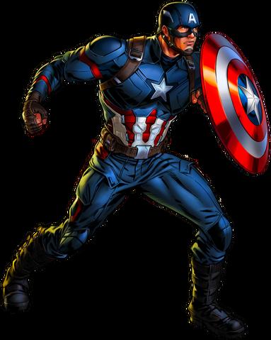 File:Captain america civil war Avengers Alliance2.png