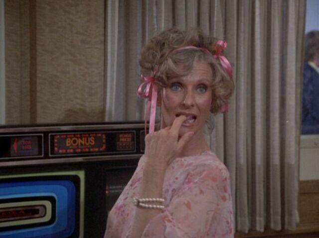File:Cloris Leachman from Herbie Goes Bananas.jpg