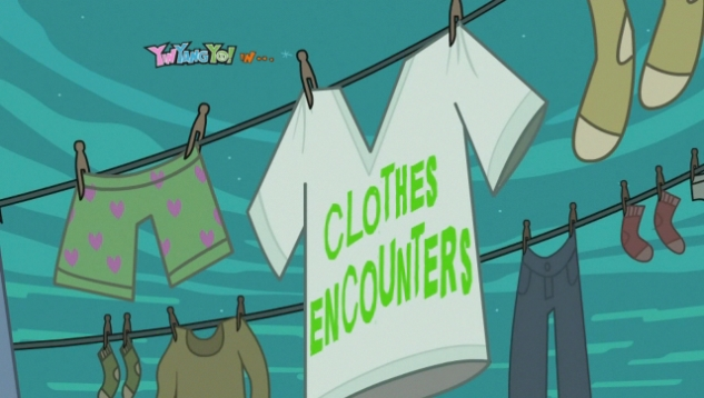 File:Clothes Encounters.jpg