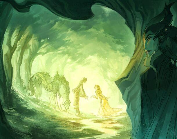 File:Curse of Maleficent 24.jpg