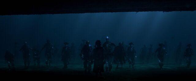 File:Cursed Crew Underwater March.jpg